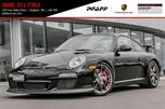 2010 Porsche 911 GT3 in Woodbridge, Ontario