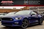 2016 Ford Mustang GT in Thornhill, Ontario