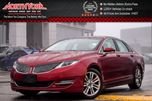 2013 Lincoln MKZ BASE in Thornhill, Ontario
