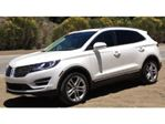 2015 Lincoln MKC AWD  2.3L EcoBoost w/102A RESERVE GROUP in Mississauga, Ontario