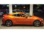 2015 Scion FR-S 2.0L RWD in Mississauga, Ontario