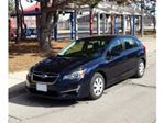 2015 Subaru Impreza 5dr HB CVT 2.0i ~ All Wheel Drive ~ in Mississauga, Ontario