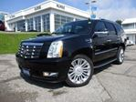 2013 Cadillac Escalade           in Whitby, Ontario