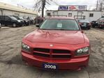 2008 Dodge Charger SE in Hamilton, Ontario