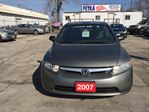 2007 Honda Civic DX-G in Hamilton, Ontario