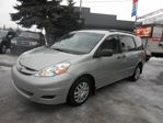 2009 Toyota Sienna CE in Orleans, Ontario
