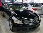 2009 Infiniti G37 Luxury in Etobicoke, Ontario