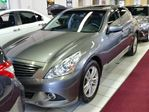 2012 Infiniti G37 Luxury in Etobicoke, Ontario
