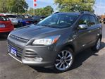 2014 Ford Escape SE FWD in Burlington, Ontario