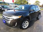 2014 Ford Edge SEL FWD in Burlington, Ontario