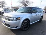 2015 Ford Flex SEL AWD in Burlington, Ontario