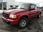 2008 Ford Ranger Sport 4X4 ***AS IS CONDITION*** in Burlington, Ontario