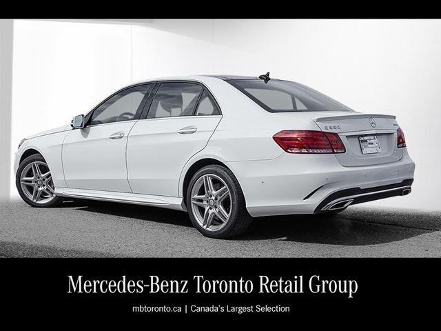 2014 mercedes benz e550 4matic sedan mississauga ontario used car for sale 2714037. Black Bedroom Furniture Sets. Home Design Ideas