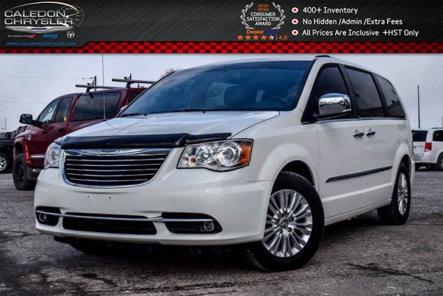 2012 chrysler town and country limited navi sunroof dvd. Black Bedroom Furniture Sets. Home Design Ideas