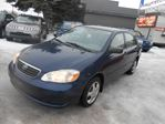 2005 Toyota Corolla CE in Orleans, Ontario