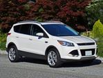 2014 Ford Escape FWD, SE, Sync, heated Seats, Back up Camera in Mississauga, Ontario