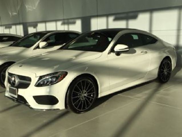 2017 mercedes benz c class sport amg c300 4matic fclp for Mercedes benz c300 rims