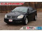 2007 Pontiac G5 SE in Kitchener, Ontario