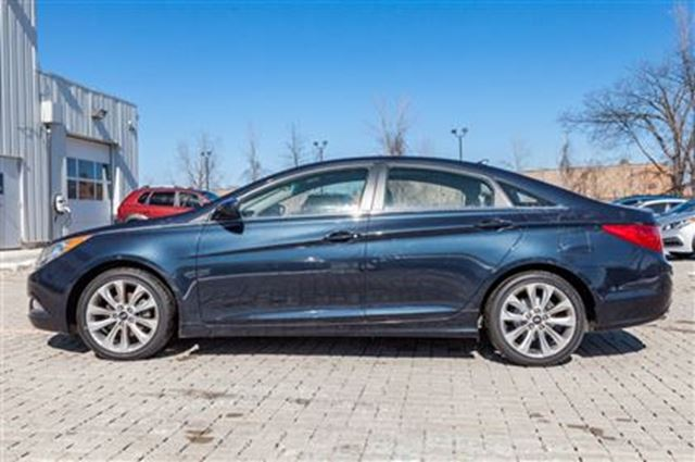 2013 hyundai sonata se auto leather roof alloys mississauga ontario used car for sale 2714461. Black Bedroom Furniture Sets. Home Design Ideas