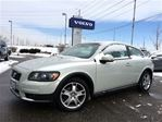 2010 Volvo C30 T5 A SR in Mississauga, Ontario