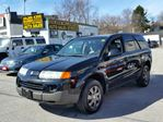 2005 Saturn VUE only $2995 in Scarborough, Ontario