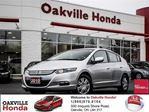 2010 Honda Insight LX at in Oakville, Ontario