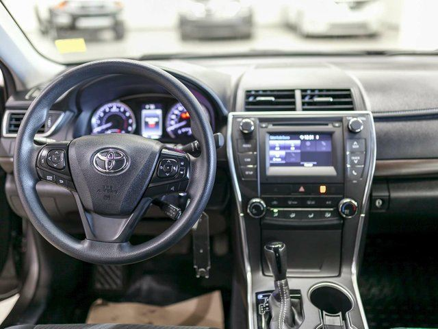 toyota camry transmission not toyota camry. Black Bedroom Furniture Sets. Home Design Ideas
