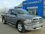 2011 Dodge RAM 1500           in Neepawa, Manitoba