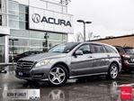 2013 Mercedes-Benz R-Class BlueTEC 4MATIC in Surrey, British Columbia