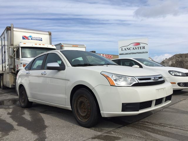 Used Cars Under  In Lancaster Pa