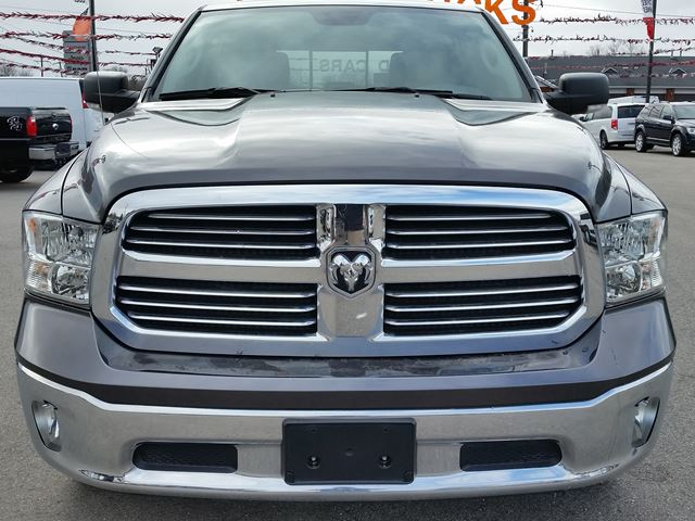 2016 dodge ram 1500 slt 4x4 eco diesel bluetooth back up cam trailer brake paris ontario. Black Bedroom Furniture Sets. Home Design Ideas