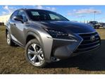 2015 Lexus NX 200t AWD  Executive Package in Mississauga, Ontario