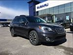 2015 Subaru Outback 2.5i Limited Pkg. in Kingston, Ontario