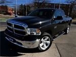2016 Dodge RAM 1500 SLT in Burlington, Ontario