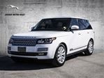 2014 Land Rover Range Rover 3.0L 3.0 Supercharged HSE *RARE* in Toronto, Ontario