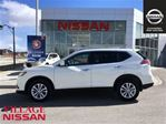 2014 Nissan Rogue SV AWD   PANORAMIC ROOF   CLEAN HISTORY! in Markham, Ontario