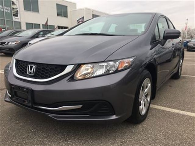 2015 honda civic lx l upto 5 years o a c l fully for Honda civic 99 for sale