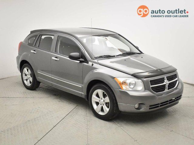 2012 dodge caliber sxt red deer alberta used car for sale 2716794. Black Bedroom Furniture Sets. Home Design Ideas
