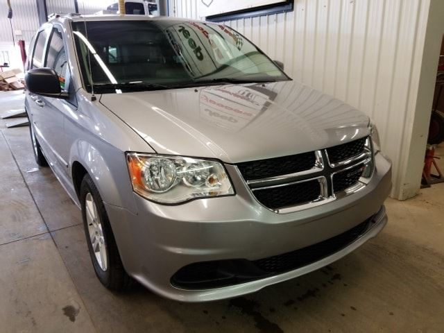 2016 dodge grand caravan se sxt barrhead alberta car for sale 2716808. Black Bedroom Furniture Sets. Home Design Ideas