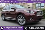 2014 Infiniti QX60 AWD 4dr in Victoria, British Columbia