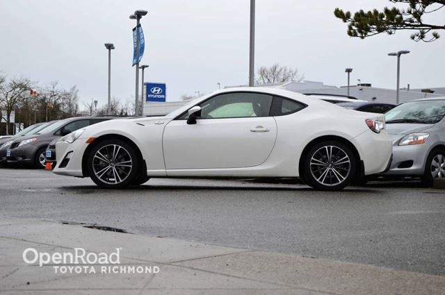 2015 scion fr s bluetooth remote keyless entry sport sequent richmond british columbia used. Black Bedroom Furniture Sets. Home Design Ideas