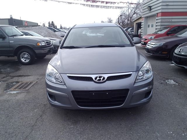 2012 hyundai elantra se low kms heated seats ottawa. Black Bedroom Furniture Sets. Home Design Ideas
