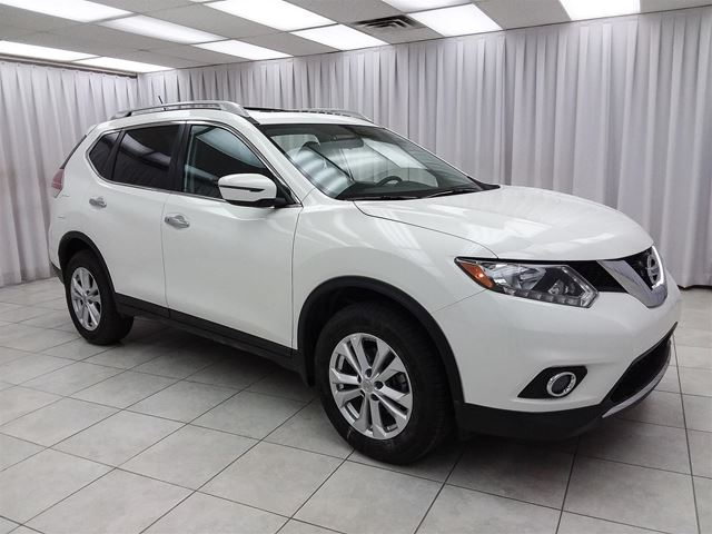 2016 nissan rogue ask about our certified pre owned program 2 5s white o 39 regan 39 s nissan. Black Bedroom Furniture Sets. Home Design Ideas