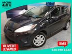 2013 Ford Fiesta SE A/C in Longueuil, Quebec