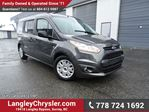 2016 Ford Transit Connect XLT in Surrey, British Columbia