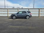 2005 Saturn VUE           in Cayuga, Ontario