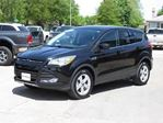 2015 Ford Escape SE AWD Navigation, Leather, Panoramic+ + + in Mississauga, Ontario