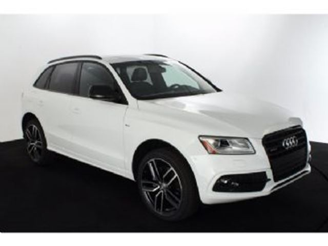 2017 audi q5 s line quattro progressif audicare white lease busters. Black Bedroom Furniture Sets. Home Design Ideas