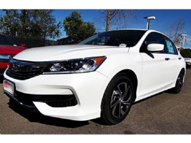 2017 honda accord sedan lx white lease busters. Black Bedroom Furniture Sets. Home Design Ideas