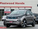2014 BMW i3 Electric - NO GAS in Port Moody, British Columbia